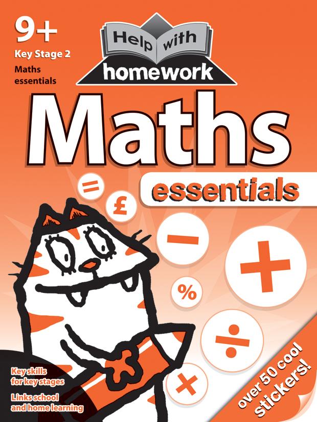 how to do your homework fast doing math homework