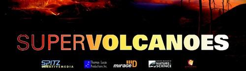 top banner volcano