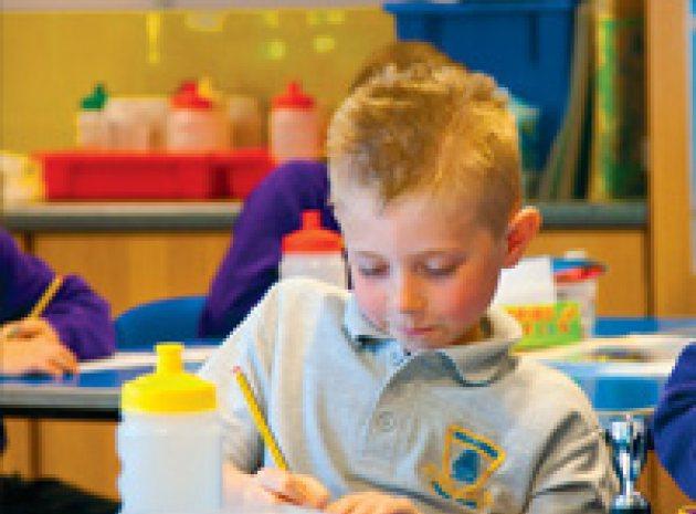 KS1 & KS2 Maths: position and movement | Teach Primary