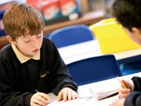 How to teach Chronology in KS1 & KS2