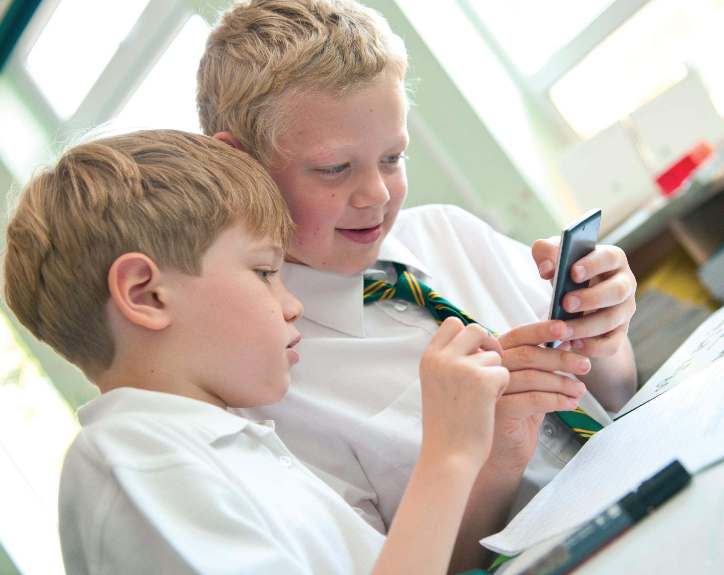 KS1 and KS2 Maths – setting rich activities