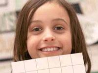 KS1 & KS2 maths: multiplication