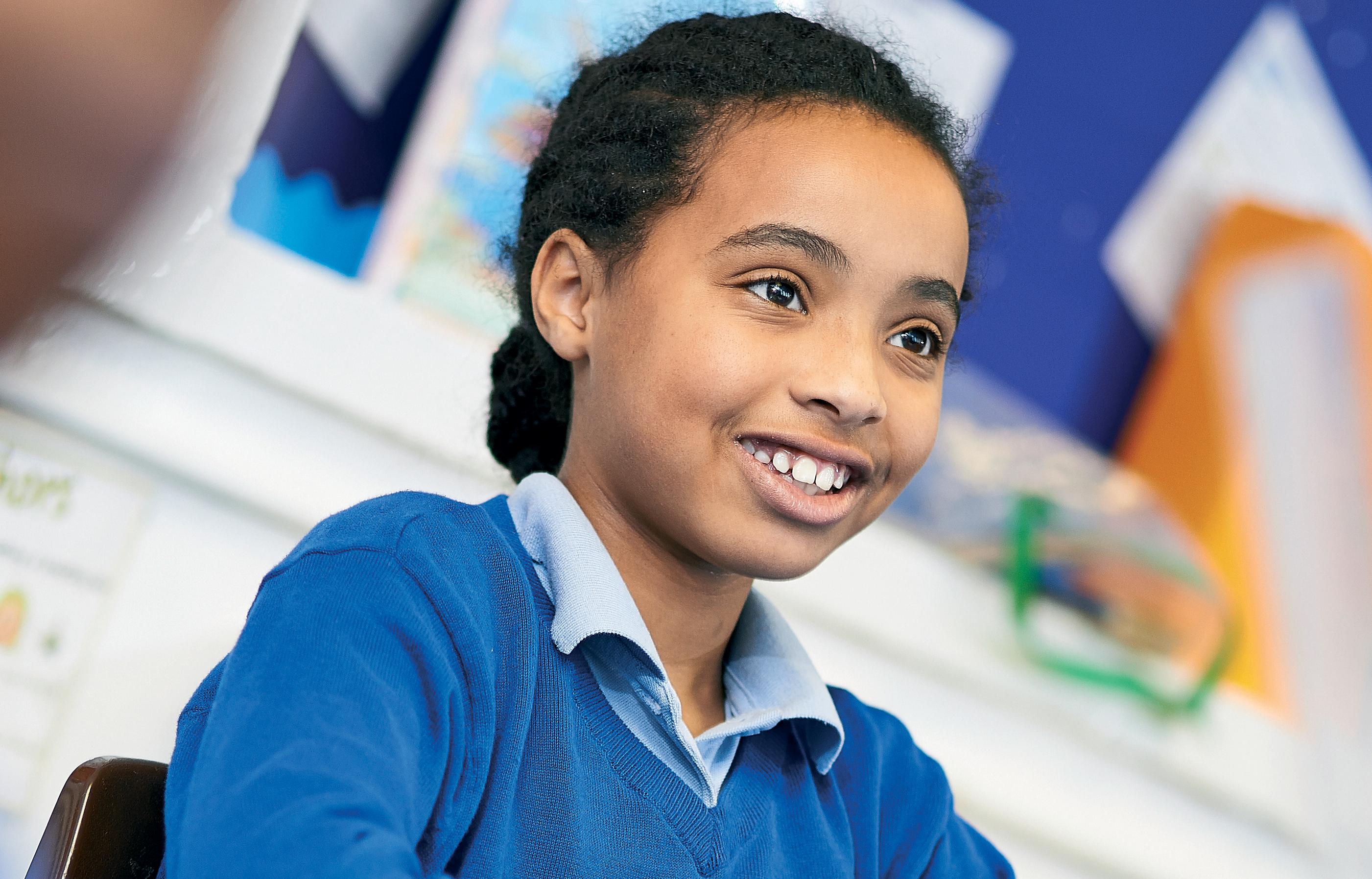 KS1 and KS2 Maths – new maths curriculum