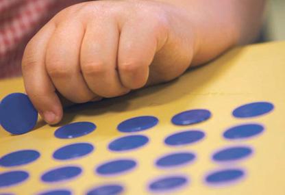 KS1 & KS2 Maths: multiplication and division