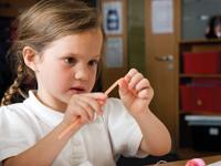 Creative lesson starters: art & design | Teach Primary