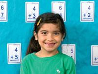KS1 & KS2 lesson starters: maths