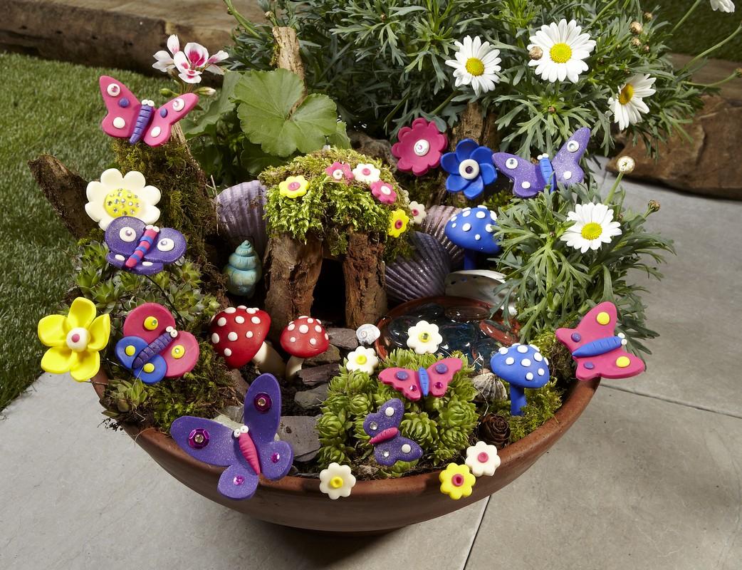 ... Garden Design With Teach Primary, Primary Resources, Lesson Plans,  Teach Primary With Garden