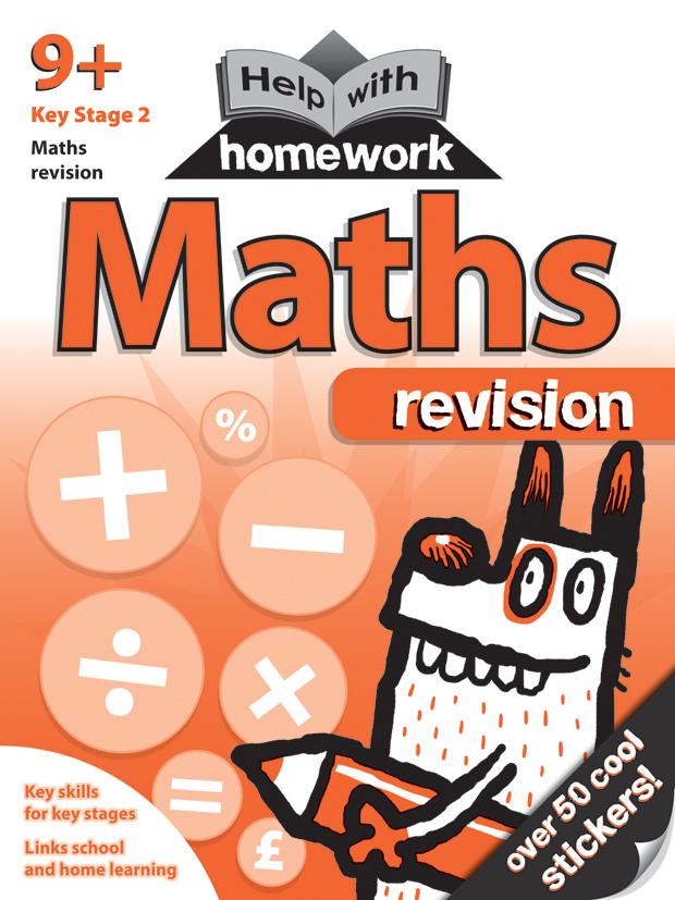 Math word problems homework help   Prepositional phrase homework help JFC CZ as  th Grade Math Homework Answers